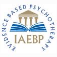 International Association of Evidence Based Psychotherapists